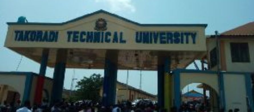 17 students suspended for cheating in exams at Takoradi Tech. University