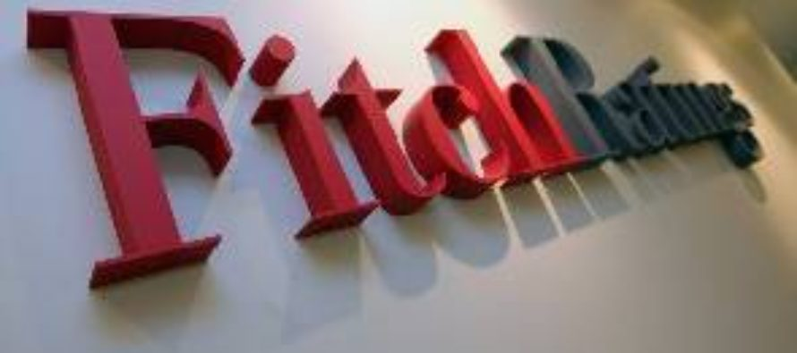 Fitch lauds progress in the Ghanaian economy