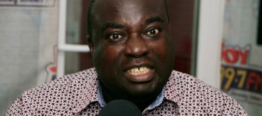 I rejected $1 million dollars as bribe from Chinese – MP