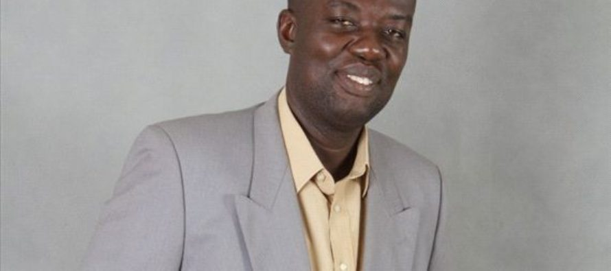 Christopher Opoku to be buried on July 15