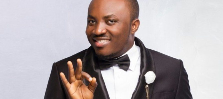 Even John Dumelo and Sammy Forson are single; why should I marry? – DKB
