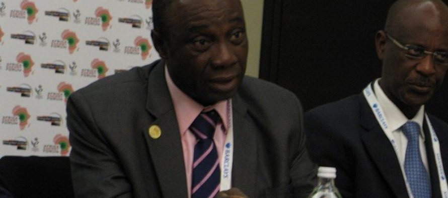 Lackadaisical attitude of ECG workers to blame for ECG sale – Kwabena Donkor