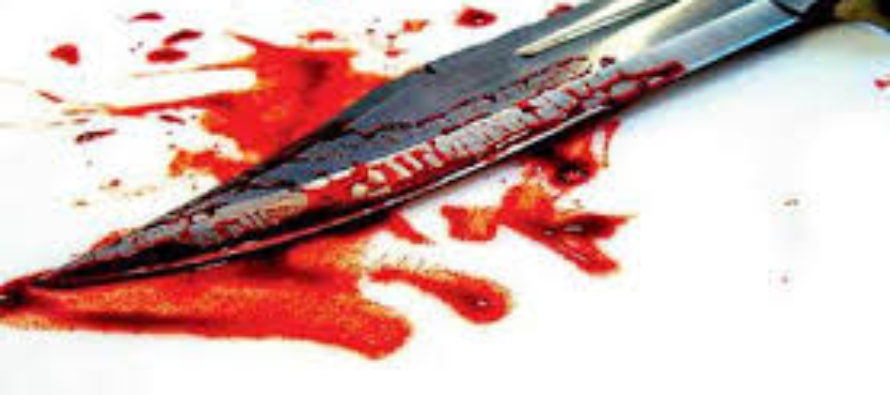 Evangelist stabbed to death by brother in-law over money