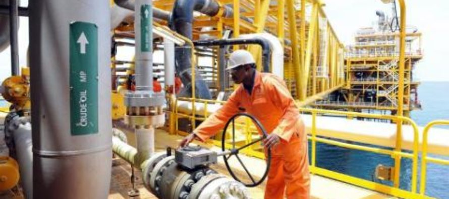 Ghanaian energy think tank forecasts price drop in petroleum products