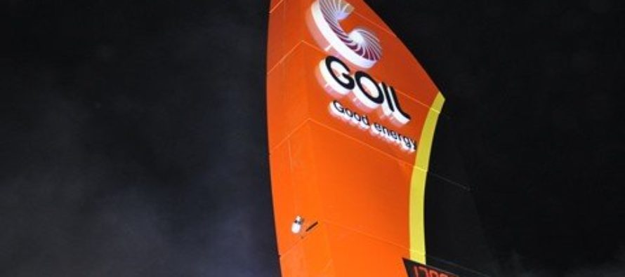 GOIL pays Ghȼ0.025 to shareholders as dividend