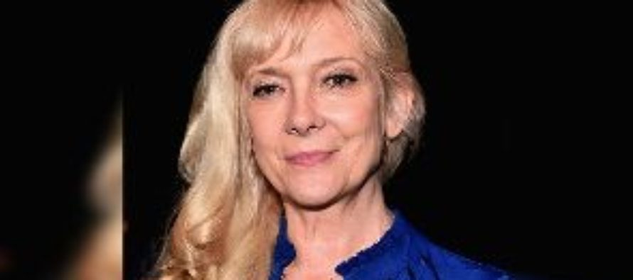 Actress Glenne Headly dies at 62