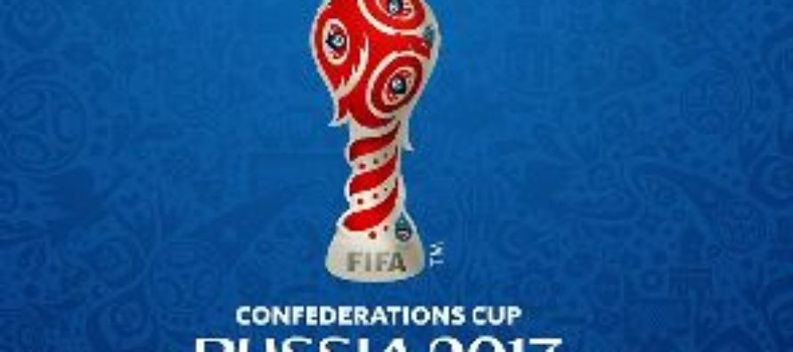 StarTimes to broadcast 2017 FIFA Confederations Cup