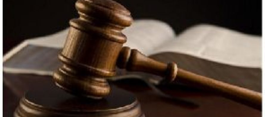 Man, 28, on trial for defiling 10-year-old girl in Achimota Forest