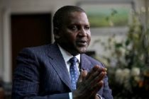 Provide power, Africa will grow – Dangote tells African governments