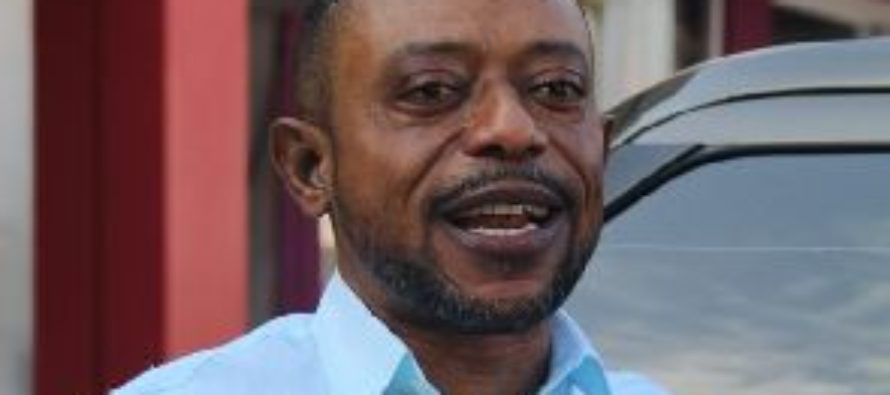 Your prophecy is a big lie – Captain Mahama's family to Owusu Bempah
