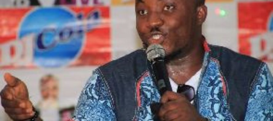 I will denounce my citizenship if Captain Mahama is denied justice – DKB