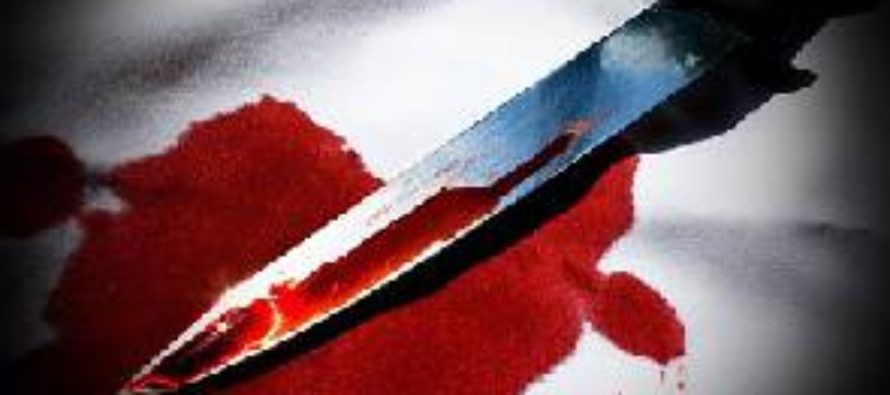 Taxi driver stabbed to death at Sowutuom