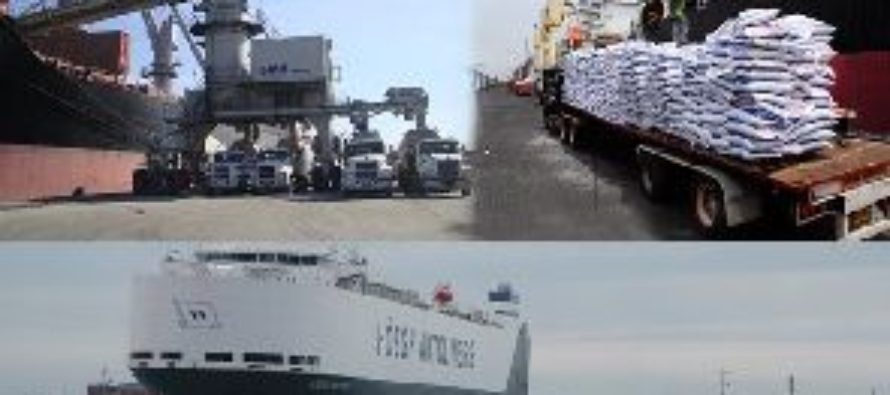 Importers threaten to increase prices of goods
