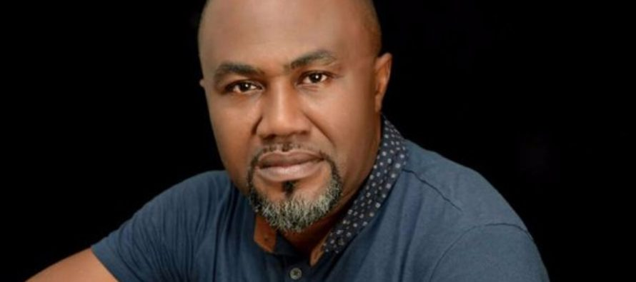 Video: Nollywood actor Uche Odoputa opens up on going to jail for drug trafficking