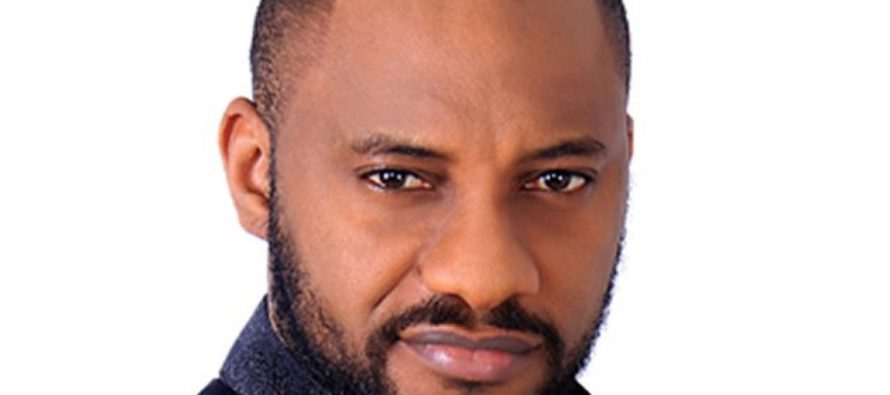 Domestic violence: Women have a big role to play — Yul Edochie