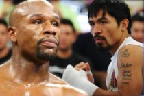 Mayweather's visit to Ghana: What's in it for us?