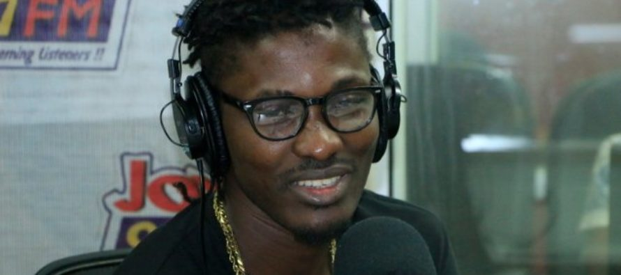 Give management of MUSIGA to foreigners – Tinny