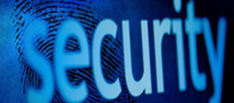 News websites 'vulnerable to attack'