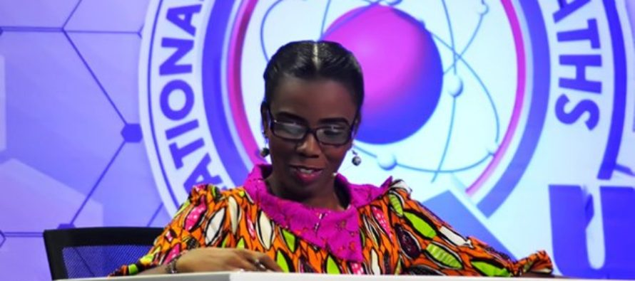 108 schools fight for 38 spots as NSMQ2017 begins Monday