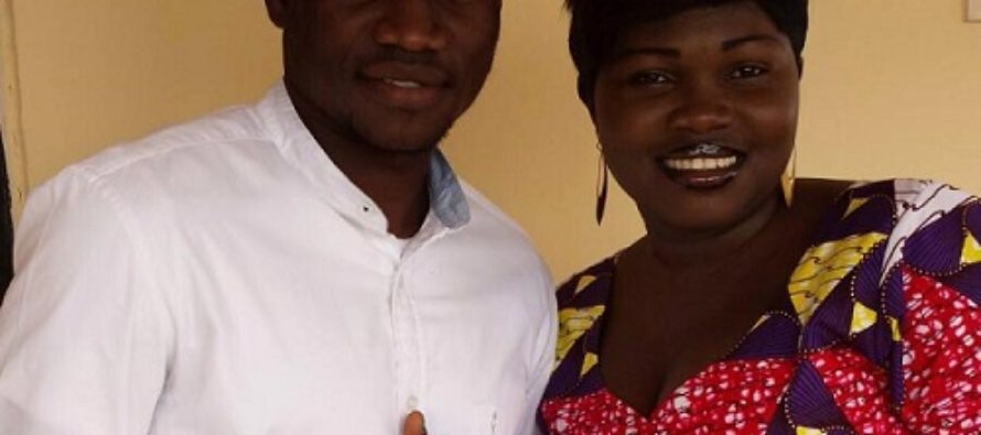 """Kwame Bonsu was framed by a bitter ex-wife"" – sister of convicted Ghanaian footballer claims"