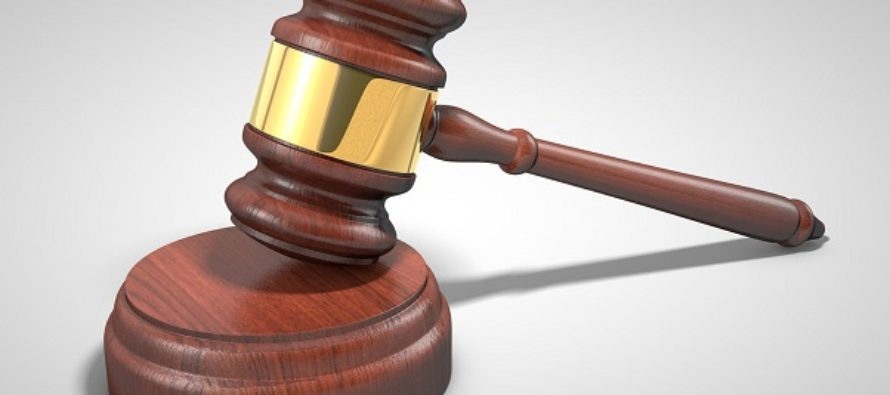 Man gets 14 yrs for defilement