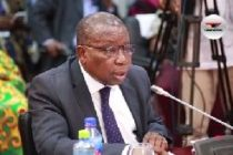 Ministry of Health owes GHC100m – Agyeman-Manu