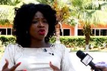 I kiss other men apart from my husband – Actress confesses