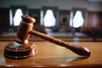 Travel and tour agent remanded over fraud