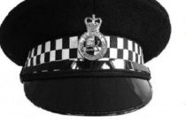 Police Officer shoots himself in Kumasi
