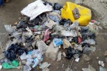 18 convicted for littering