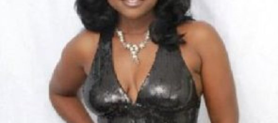 Men are attracted by my sexy body – Actress