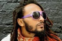 Wanlov the Kubolor confesses to sleeping with at least 250 women