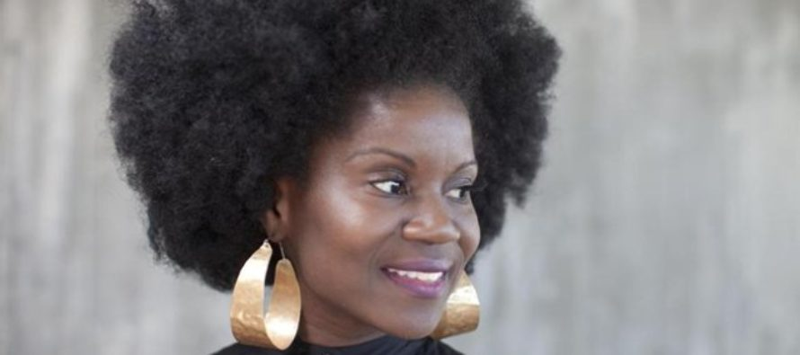 Reasons why you are struggling with your natural hair