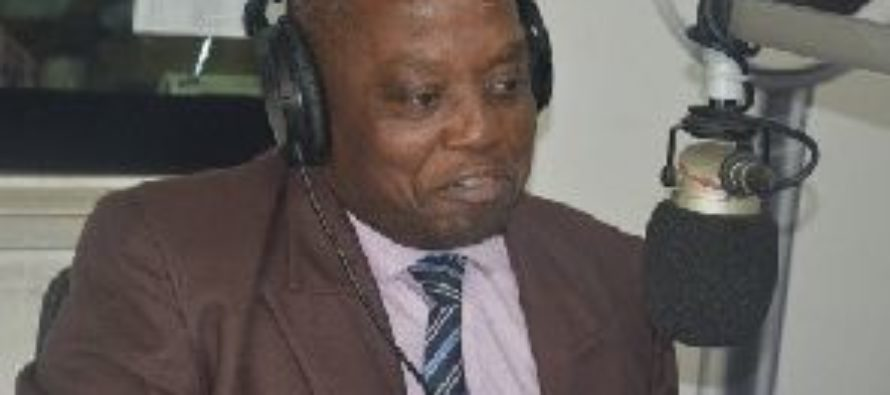 Controller staff steals GHC115,000; builds house, fence wall – Auditor-General's report
