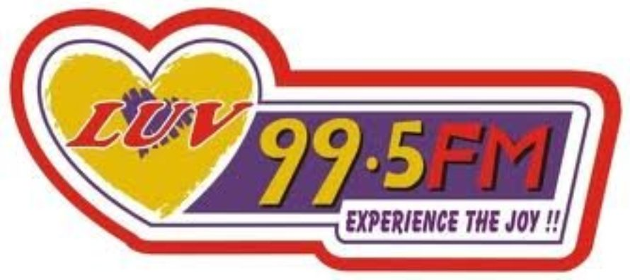 Luv FM files counter suit against private developer in Kumasi