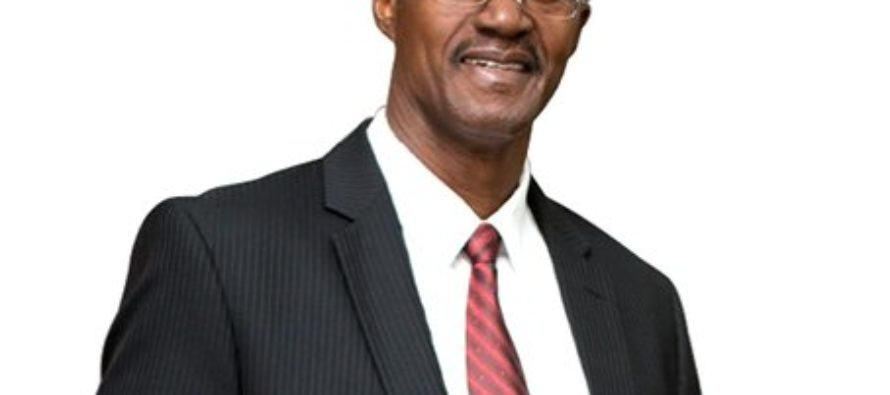 Confirmed: Anthony Jordan now HFC Bank's new MD