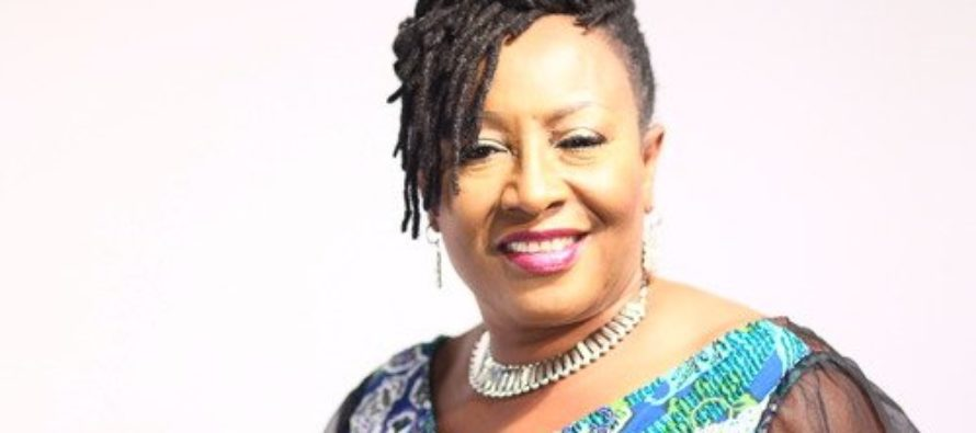 My 'wicked' roles make me cry – Patience Ozokwor
