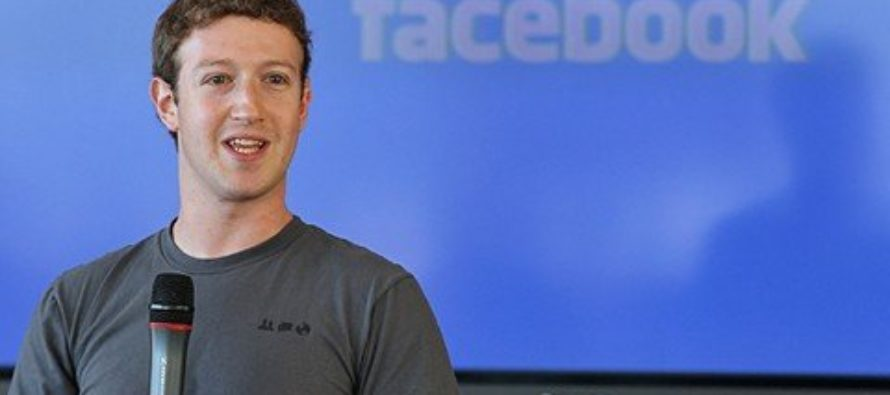 Facebook to start hiding friends who post too much from your news feed