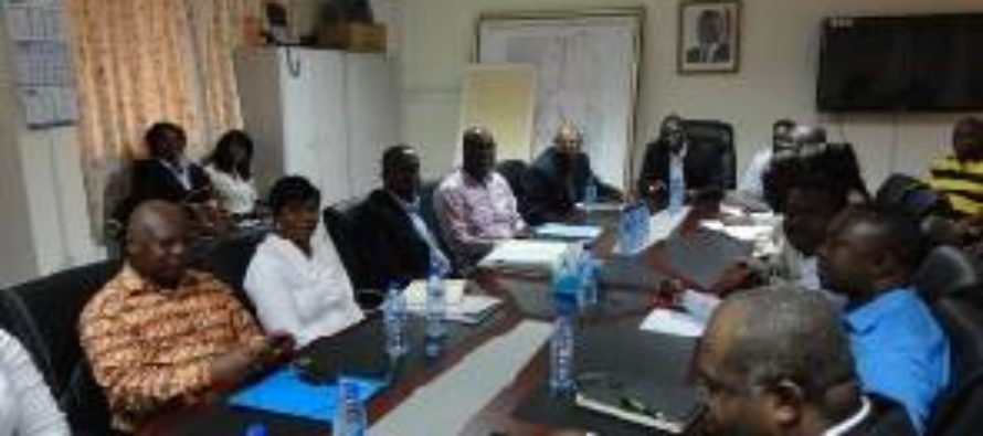 Committee to unravel cause of fuel contamination