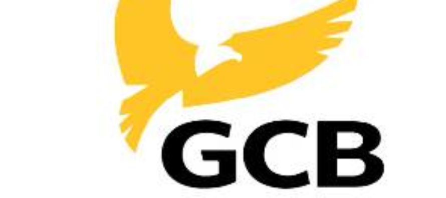 GCB expands to 214 branches as it assumes management of two banks
