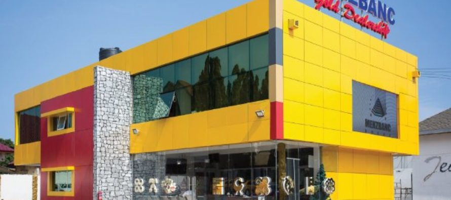 Swiss company denies Menzgold Ghana affiliation claims