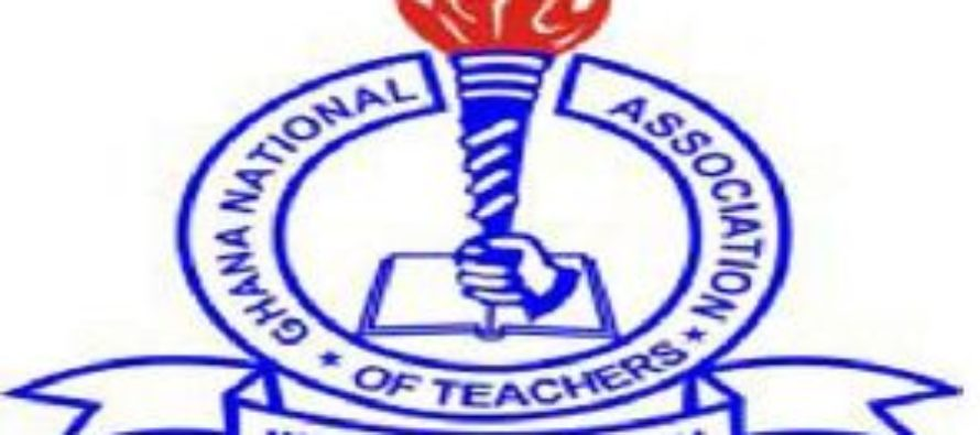 We are not scared of exams – GNAT replies Minister