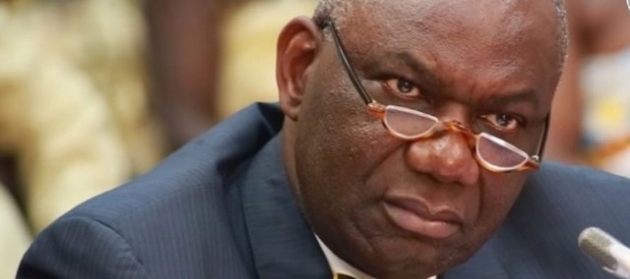 Gov't to lease ECG assets to private investor for 20 years