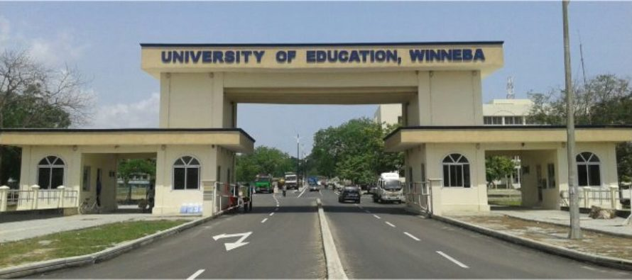 UTAG hints of nationwide strike in support of UEW crisis