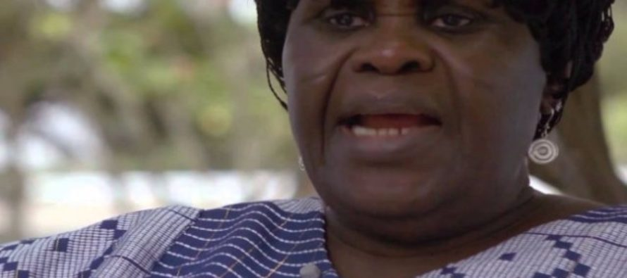 Ama Ata Aidoo takes on GES, Education Ministry over extra classes