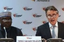 Africa to bid for 2025 World Athletics Championships