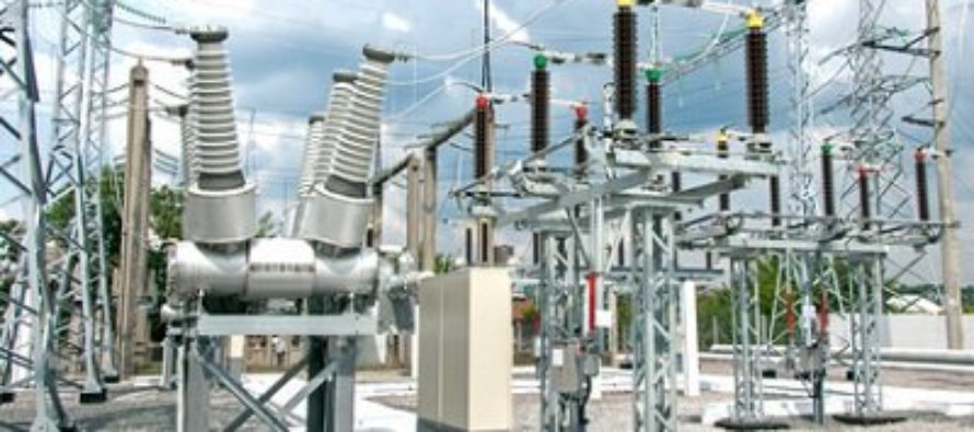 Ghana wants more Nigerian gas for electricity
