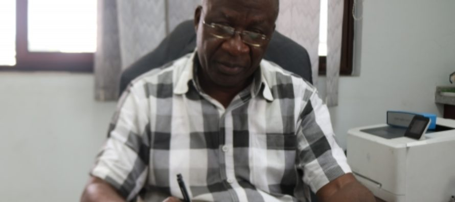 NDC to launch 'political school' on Thursday