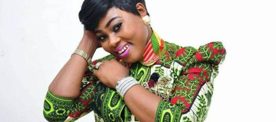 My relationship with Kwesi Ernest goes beyond music – Joyce Blessing