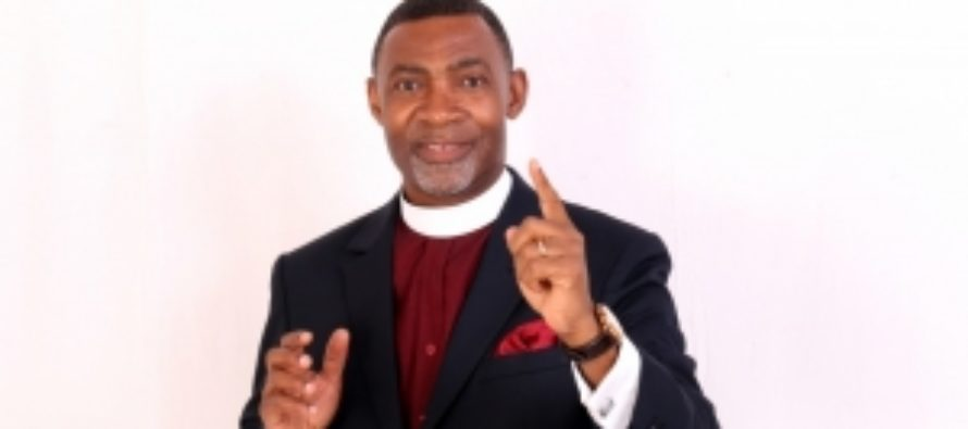 Dr Lawrence Tetteh to hold crusade at Denkyira Obuase